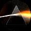 Diffract Finance DFR icon symbol