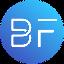 Biểu tượng logo của BiFi
