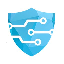 Securypto SCU icon symbol