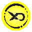 Xdef Finance XDEF2 icon symbol