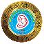 Biểu tượng logo của Roti Bank Coin