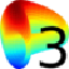 LP 3pool Curve