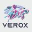 VEROX