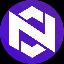 Biểu tượng logo của Nydronia
