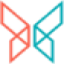 Butterfly Protocol BFLY icon symbol