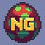 TAMA EGG NiftyGotchi TME icon symbol