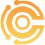 Uberstate RIT 2.0 RIT20 icon symbol