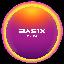Basix BASX icon symbol