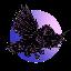 Crow Finance