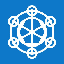 Chintai CHEX icon symbol