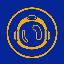 ShuttleOne wSZO icon symbol