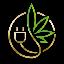 Medican Coin MCAN icon symbol