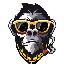 Ape Tools