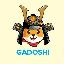 Biểu tượng logo của Gadoshi