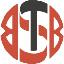 BSB Token