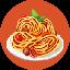 Pasta Finance PASTA icon symbol
