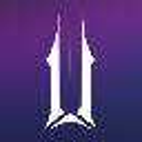 Biểu tượng logo của Illuvium