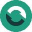 Biểu tượng logo của Swop