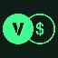 Value Set Dollar
