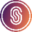 Shyft Network SHFT icon symbol