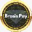 Brosispay