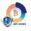 SafeBTC SAFEBTC icon symbol