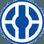 Biểu tượng logo của Dimecoin