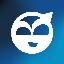 Busy DAO BUSY icon symbol