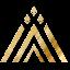 AMMYI Coin AMI icon symbol