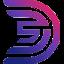 Biểu tượng logo của DDS.Store