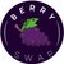 BerrySwap