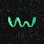 Newv Finance NEWW icon symbol