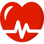 Biểu tượng logo của MedicCoin