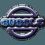 Biểu tượng logo của Bubble