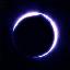 FairEclipse FECLIPSE icon symbol