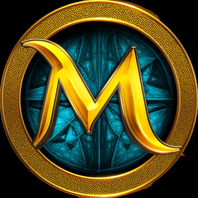 Biểu tượng logo của Mist