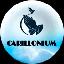 Carillonium finance