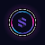 Standard Protocol STND icon symbol