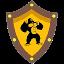 SafeYield SAFEYIELD icon symbol