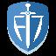 Biểu tượng logo của TheForce Trade