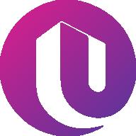 Biểu tượng logo của UniFarm