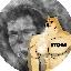 Stoner Doge Finance