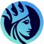 FRAT FRAT icon symbol