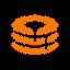 Maple MPL icon symbol