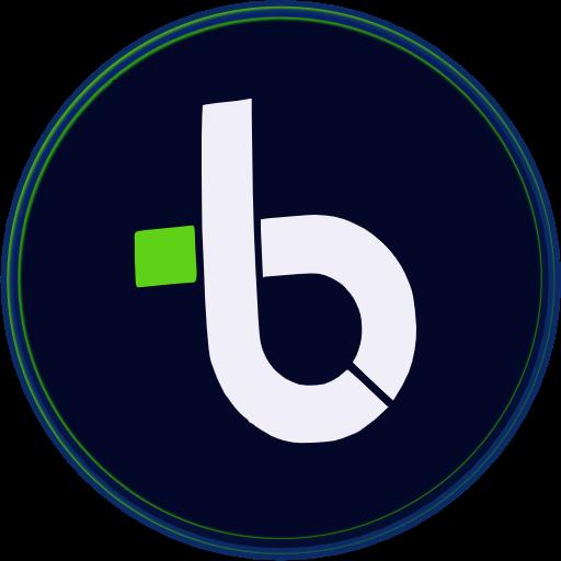Biểu tượng logo của Bata