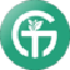 GreenTrust GNT icon symbol