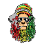 Rasta Finance RASTA icon symbol