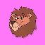 Lion Token