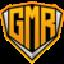 GMR Finance