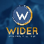 Widercoin